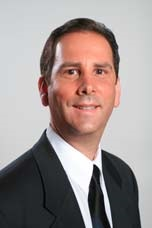 Attorney Mark S. Steinberg